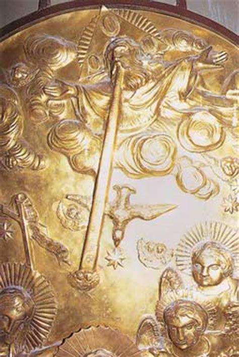 arte suprema trigono il potere delle invocazioni arte suprema trigono