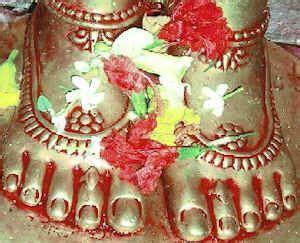 Kolam Terpal Bundar D 25 X1 the burning sats and saints on