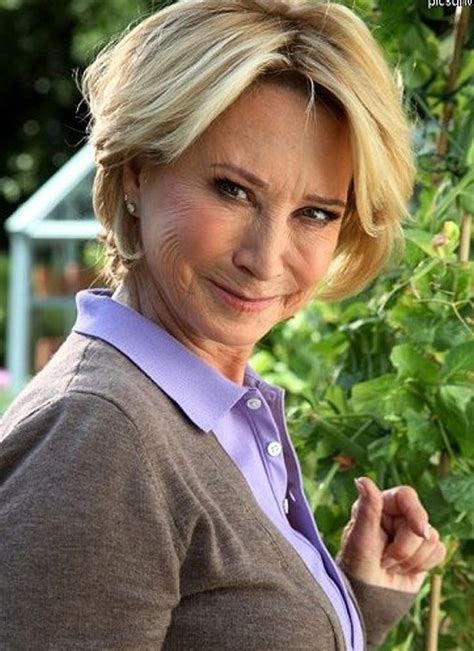 felicity kendal s hair hairstyles beauty tips rosemary boxer was played by felicty kendal rosemary