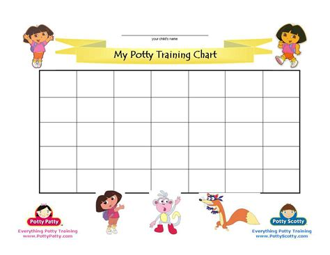 personalized african american potty training book first time books