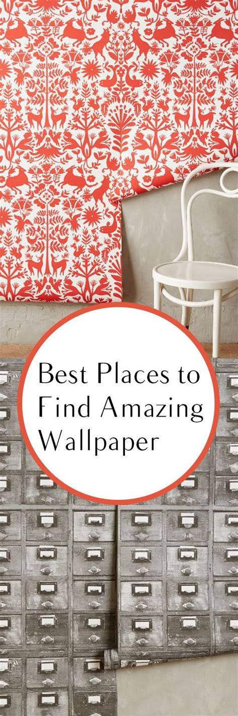 best places to buy home decor 17 best ideas about wallpaper for home on pinterest