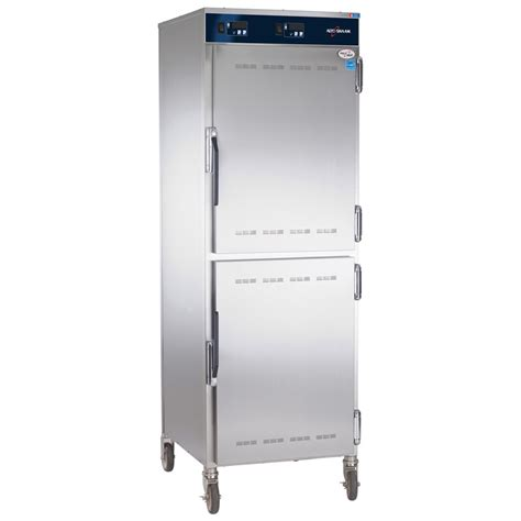 Holding Cabinet by Alto Shaam 1200 Up Sr Heated Holding Cabinet