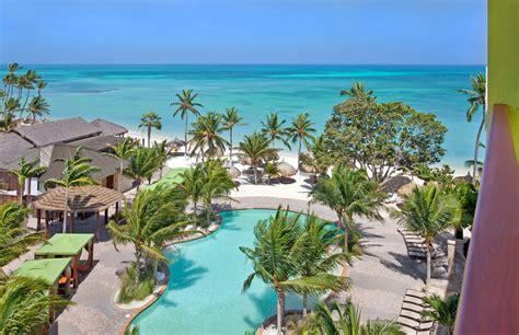 best hotel aruba inn resort aruba resort and casino 2017