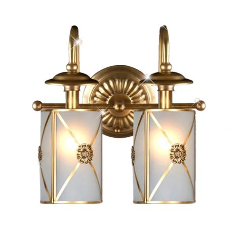 brass bathroom lighting fixtures brass bathroom lighting fixtures 187 28 images vanity