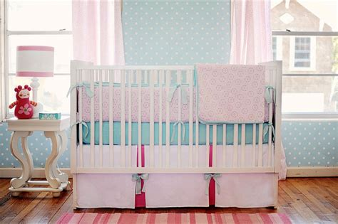 different bedroom decorating ideas homeaholic net different baby bedroom ideas to consider homeaholic net