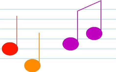 imagenes notas musicales animadas letras musicales animadas imagui