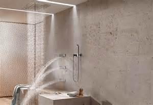 dornbracht dusche comfort shower leg shower by dornbracht stylepark