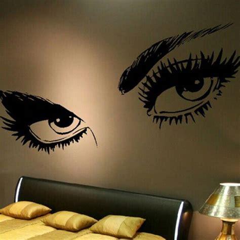 removable wall sticker decor audrey hepburn