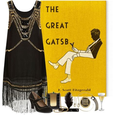 theme of obsession in the great gatsby 20 best made by me images on pinterest