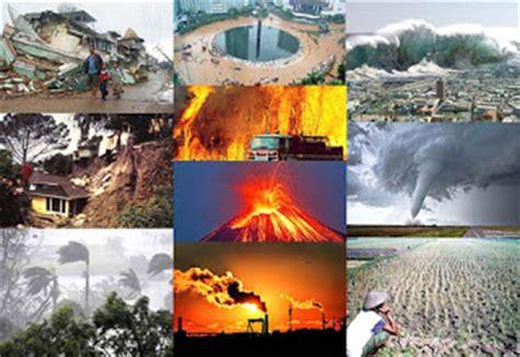 contoh artikel global warming jobsdb