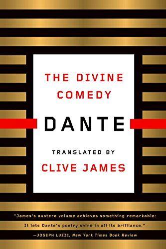 libro the divine comedy everymans reading dante from here to eternity storia della letteratura e critica letteraria panorama auto