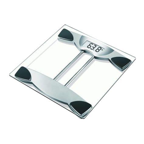 weighing scales bathroom buy venus eps 8199 electronic bathroom weighing scale