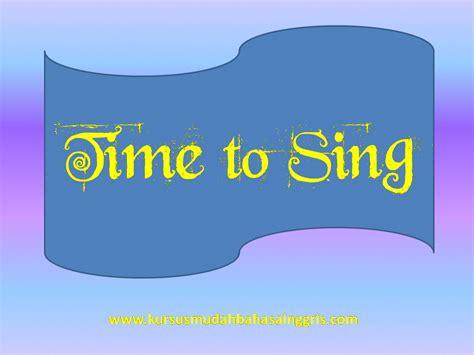 Dino Ding Belajar Bahasa Inggris 2 15 lirik lagu anak bahasa inggris belajar bahasa inggris gratis