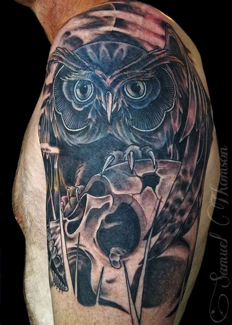 black and grey tattoo cover ups 46 best cover up images on pinterest tattoo ideas black