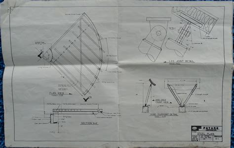futuro house plans futuro house plans 28 images futuro house lia in brussels futuro house plans