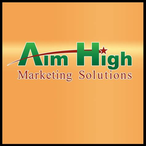 Detox Solutions In Henderson Nv by Aim High Marketing Solutions Marketing Anthem