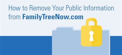 Persopo Search How To Opt Out Of Familytreenow Lds Media Talk New Resources Social Media