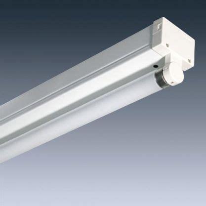 Hton Lighting by Lighting Pp158
