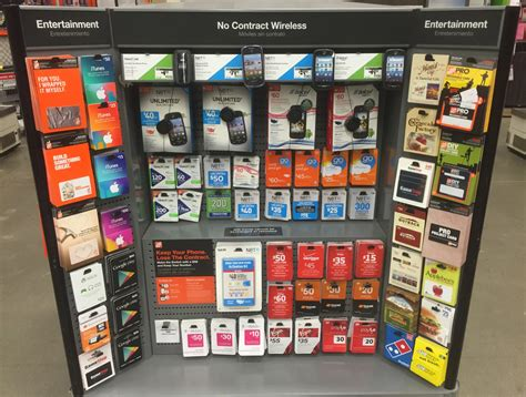 Homedepot Gift Card - home depot and whole foods amex offer gift card update pics of gift card rack