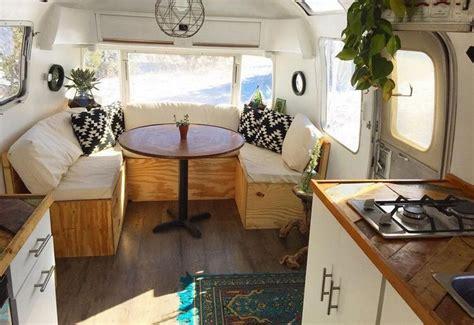 rv renovation ideas houses plans designs 80 best rv cer interior remodel ideas 20 abchomedecor