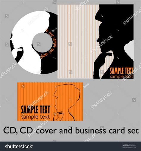 cd cover design vector vector illustrated cd cover design 70465864 shutterstock