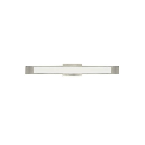 Led Bath Bar Lighting Dover Led Bath Bar By Lbl Lighting Lw496opscled