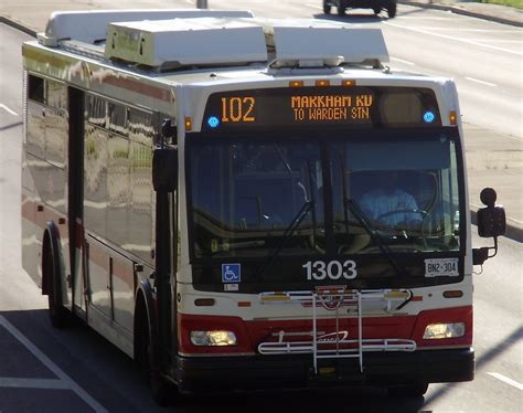toronto couch file ttc orion vii ng hev bus 1303 jpg wikimedia commons