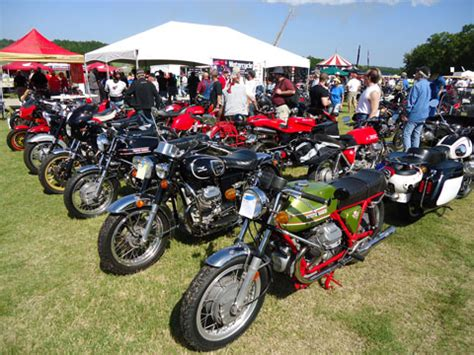 Oldtimer Motorrad Flohmarkt by Motorcycle Classics Vintage Motorcycle Show Winners At