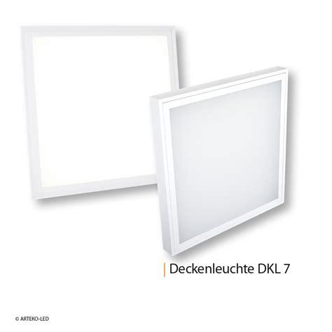 beleuchtung beratung led beleuchtung 3d lichtplanung beratung und verkauf