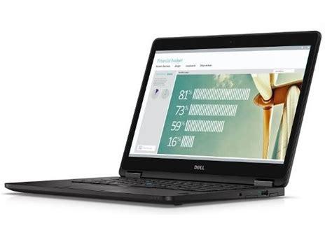 Laptop Dell Latitude E7270 dell latitude 12 e7270 notebook review notebookcheck net