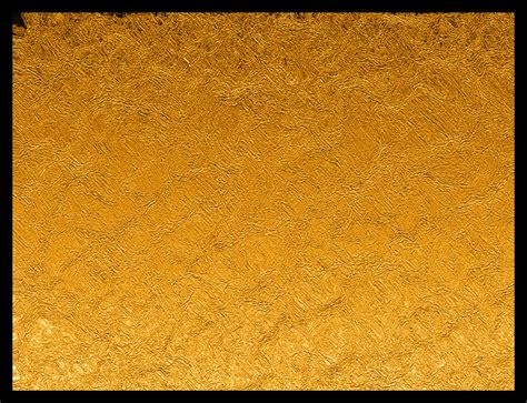 wallpaper with gold leaf gold foil wallpaper wallpapersafari