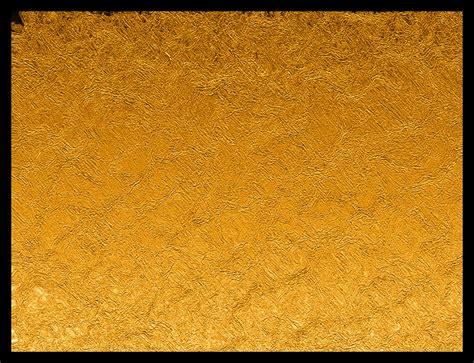 wallpaper gold leav gold foil wallpaper wallpapersafari