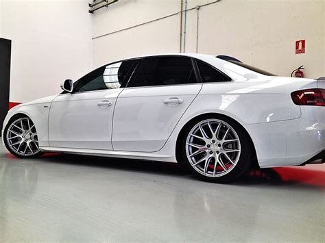 audi a4 s line wheels 1000 images about audi a4 on audi a6 the