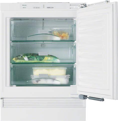 freezer a cassetti no miele f 9122 ui 2 congelatore da sottopiano