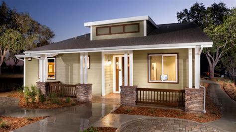net zero house plans net zero water use demonstration house time to build brightbuilt home introduces line