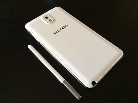 for samsung note 3 samsung galaxy note 3 la enciclopedia libre