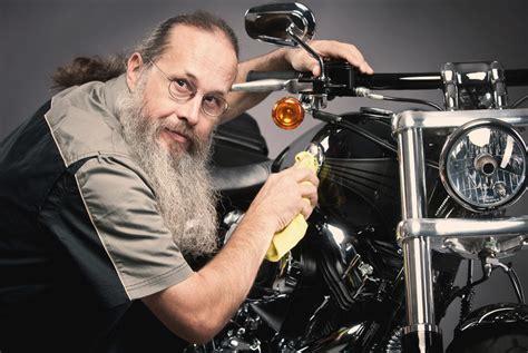 Motorrad Berwintern Luftdruck by 220 Berwinterung Ihrer Harley Davidson Bei Motorrad Matthies