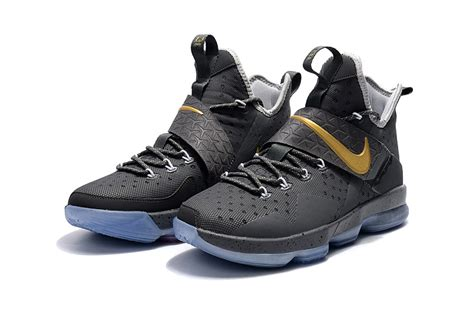 mens basketball shoes for sale nike lebron 14 cement grey mens basketball shoes for
