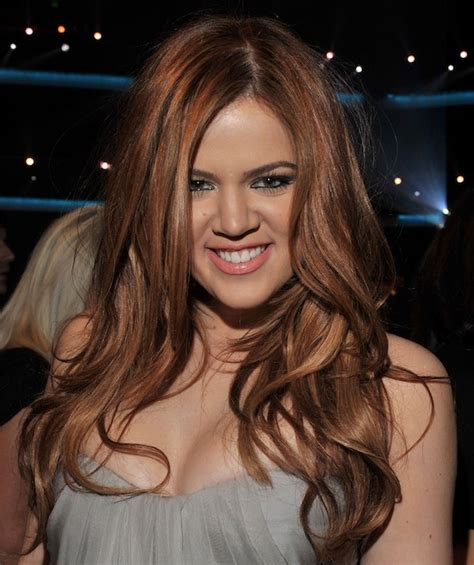 how to get khloe kardashian wedding hair khloe kardashian new blonde hair