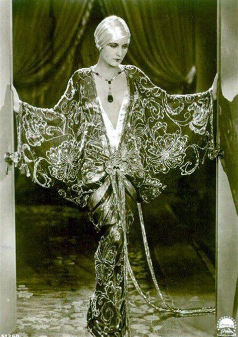 silent movie 1900 star 580 best cinema 1900 1920s images on pinterest 1920s