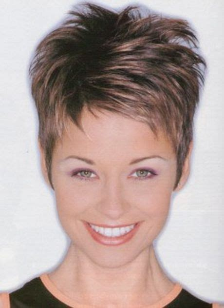 cute wedge haircuts 1990 image result for cute spiky haircuts for women hair
