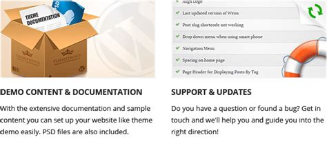 themeforest download old version download empire ii wordpress theme nulled