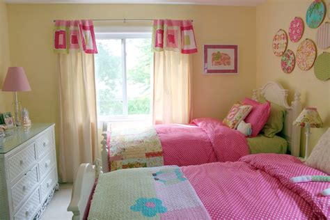 boy and girl bedroom home design 81 fascinating boy and girl bedroom ideass
