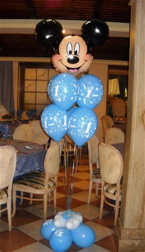 palloni volanti galleria fotografica di palloncini volanti addobbi di