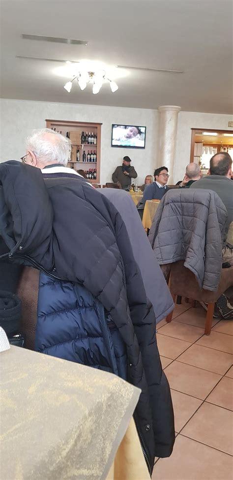 ristorante italia pavia ristorante pizzeria italia pavia ristorante recensioni