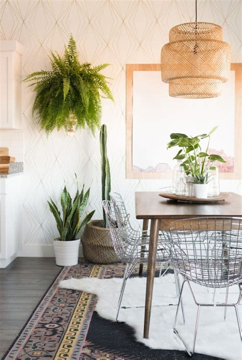 wallpaper for walls cost 185 best accent walls images on pinterest