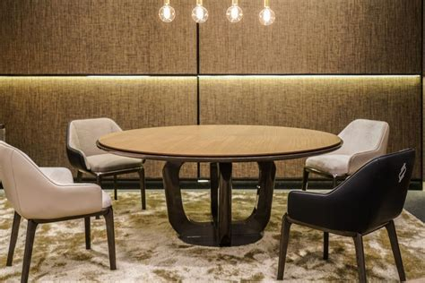 carpet dining room table dining room rugs must or unessential