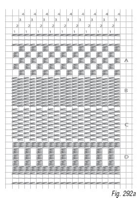 rep weave new or old what is rep weave new rep blocks weaving for beginners archives peggy osterk s weaving