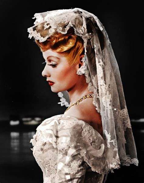 facts about lucille ball 110 best images about i love lucy on pinterest