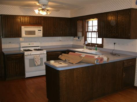 wheaton kitchen cabinets lellbach builders wheaton kitchen remodel lellbach